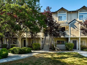 5427 Sanchez Drive, San Jose, CA, 95123,