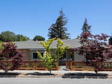 599 Quartz Street, Redwood City, CA, 94062,