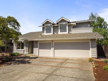 10189 Byerly Court, Cupertino, CA, 95014,