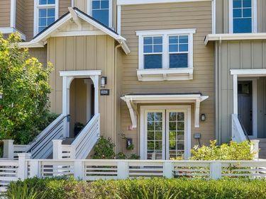 2063 Colony Street, Mountain View, CA, 94043,