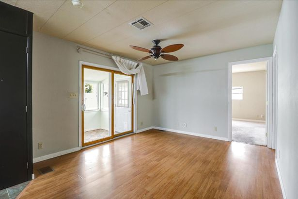 711 Old Canyon Road #30