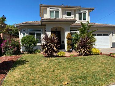 18641 Cynthia Avenue, Cupertino, CA, 95014,