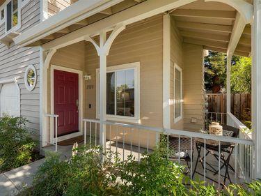 2126 Reinert Court, Mountain View, CA, 94043,
