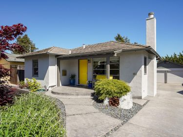 141 Kenneth Street, Santa Cruz, CA, 95060,