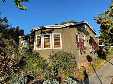 1354 Laguna Avenue, Burlingame, CA, 94010,