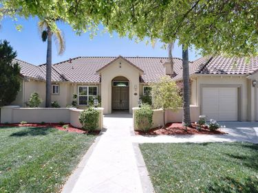 5421 Canyon Hills Lane, San Jose, CA, 95138,