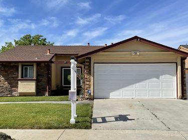 5349 Cedar Grove Circle, San Jose, CA, 95123,