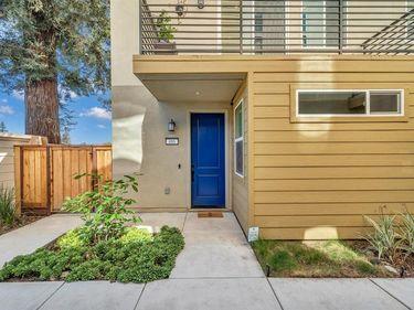 486 Tintin Court, San Jose, CA, 95133,