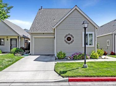 16718 Audrey Drive, Morgan Hill, CA, 95037,