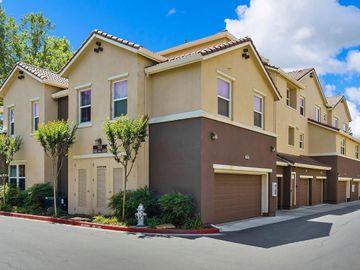 50 Regency Park Circle #10101, Sacramento, CA, 95835,