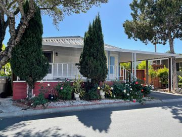 1469 Sunbeam Circle #1469, San Jose, CA, 95122,