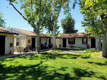 3723 Jasmine ST, Sacramento, CA, 95838,