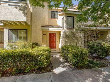 227 Ada Avenue #Q, Mountain View, CA, 94043,