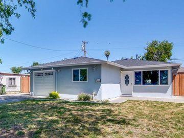 10330 Murtha Drive, San Jose, CA, 95127,