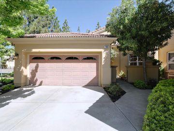 1199 Pheasant Hill Court, San Jose, CA, 95120,
