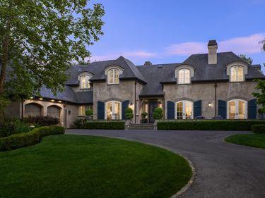 26307 Esperanza Drive, Los Altos Hills, CA, 94022,