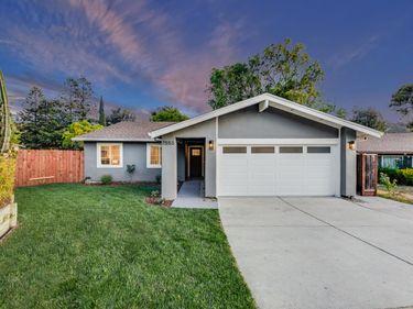 7553 Bayliss Place, San Jose, CA, 95139,