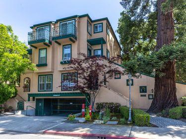 383 Hope Street, Mountain View, CA, 94041,