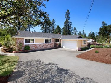 692 Pinecone Drive, Scotts Valley, CA, 95066,
