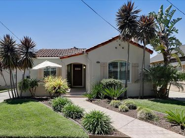 751 North 17th Street, San Jose, CA, 95112,