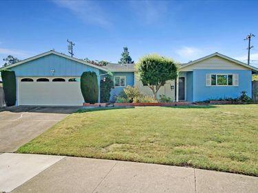 490 Farallon Drive, Morgan Hill, CA, 95037,