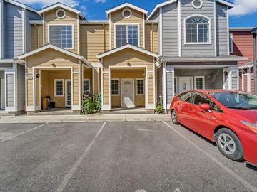 779 Bonita Place, San Jose, CA, 95116,