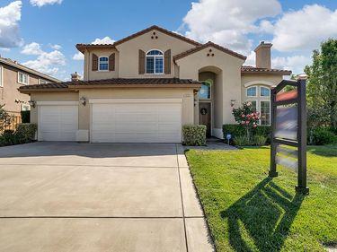18325 San Carlos Way, Morgan Hill, CA, 95037,