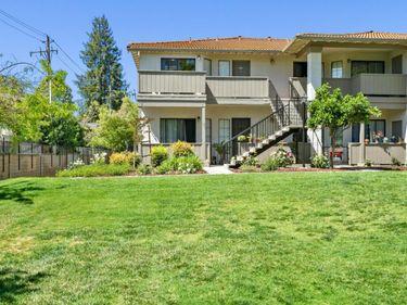295 Kenbrook Circle, San Jose, CA, 95111,