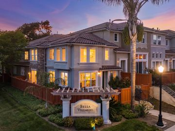 3930 Vista Roma Drive, San Jose, CA, 95136,