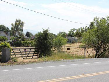 18680 Hale, Morgan Hill, CA, 95037,