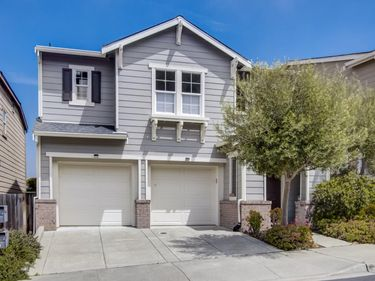 953 Farrier Place, Daly City, CA, 94014,