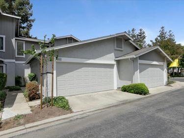 4961 Red Creek Drive, San Jose, CA, 95136,