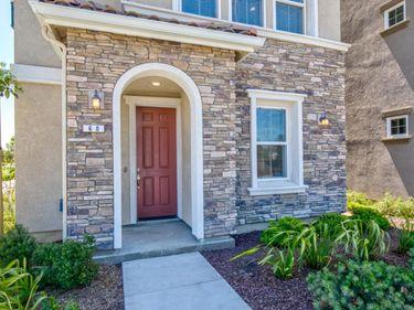 60 Granada Street, Morgan Hill, CA, 95037,