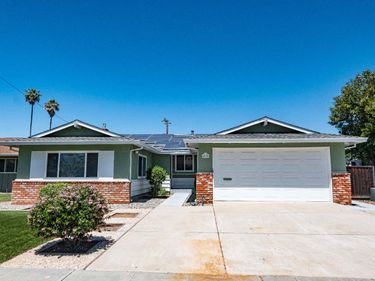 4039 Ross Park Drive, San Jose, CA, 95118,