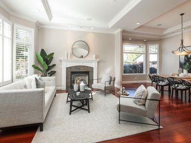 16071 Mays Avenue, Monte Sereno, CA, 95030,