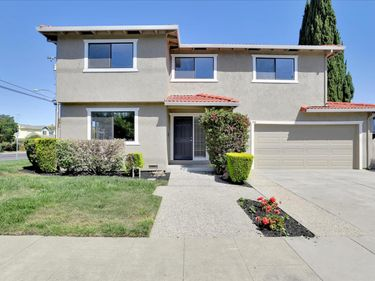 1279 Harrison Street, Santa Clara, CA, 95050,