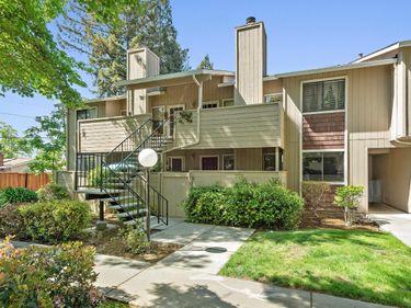 3856 Panda Place, San Jose, CA, 95117,