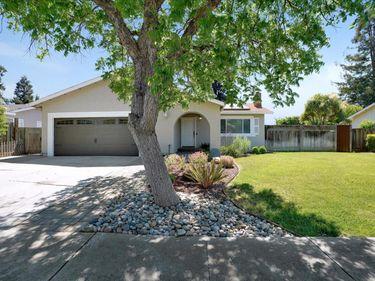 15235 Pratola Court, Morgan Hill, CA, 95037,