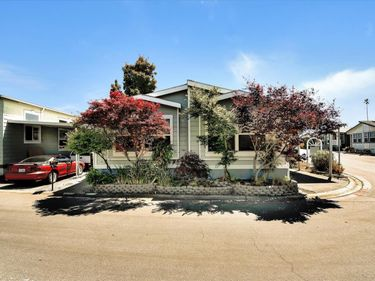 1085 Tasman Drive #532, Sunnyvale, CA, 94089,