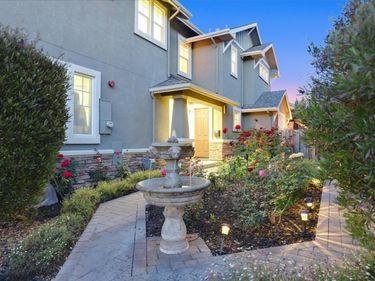 844 Denardi Way, San Jose, CA, 95126,
