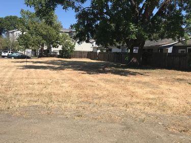 527 Alice Avenue, Mountain View, CA, 94041,