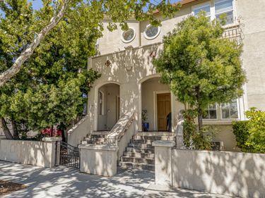1748 Park Avenue, San Jose, CA, 95126,