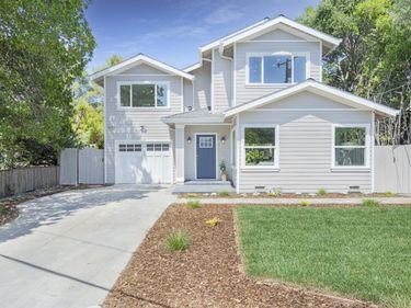 14361 Springer Avenue, Saratoga, CA, 95070,