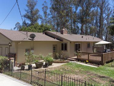 6729 Leon Drive, Prunedale, CA, 93907,