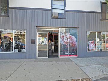 7648 Monterey Street, Gilroy, CA, 95020,