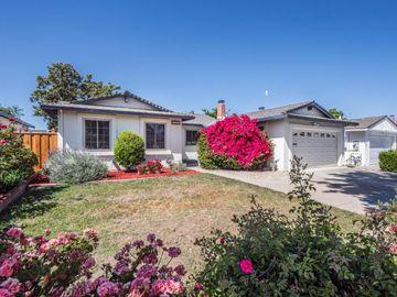 2979 Samuel Drive, San Jose, CA, 95121,