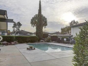 5491 Tyhurst #3, San Jose, CA, 95123,