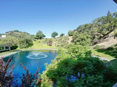 1568 Stanley Dollar Drive #1B, Walnut Creek, CA, 94595,