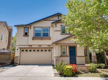 7115 Cerro Crest Drive, San Jose, CA, 95138,