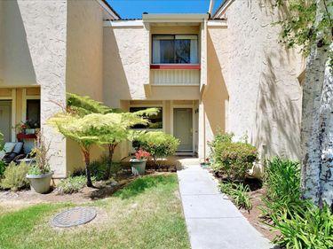 260 West Dunne Avenue #8, Morgan Hill, CA, 95037,